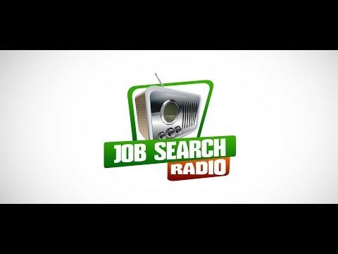 Over 50 and Job Hunting | JobSearchRadio.com