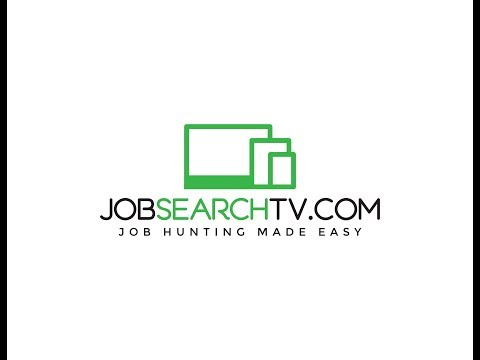Is It a Good Sign When The Recruiter Says They Will Have Feedback By the End of the Day Tomorrow? | JobSearchTV.com