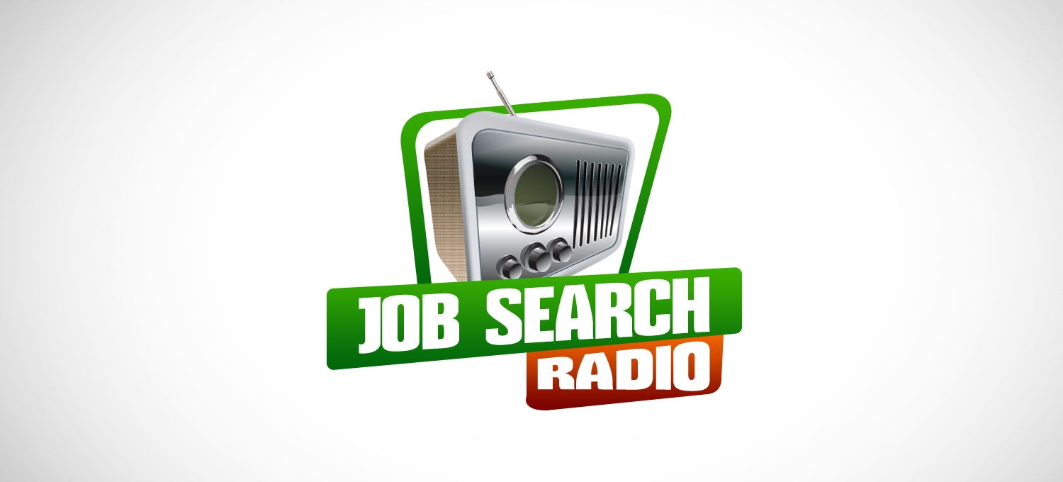 ​Third Party Recruiters: How to Get on Their Radar | JobSearchRadio.com