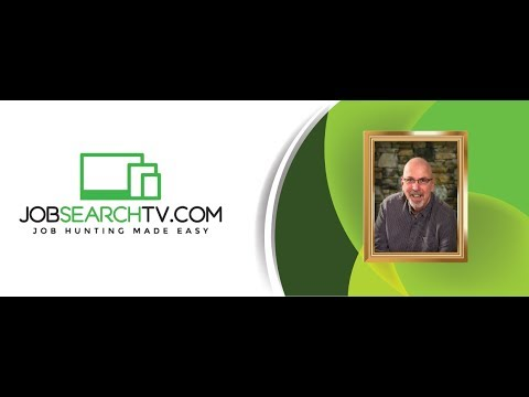 Employment Gaps: Why Are Gaps in a Resume An Issue During an Interview? | JobSearchTV.com