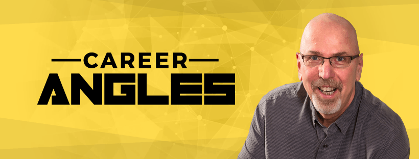 Favors | Career Angles