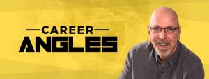Career Angles