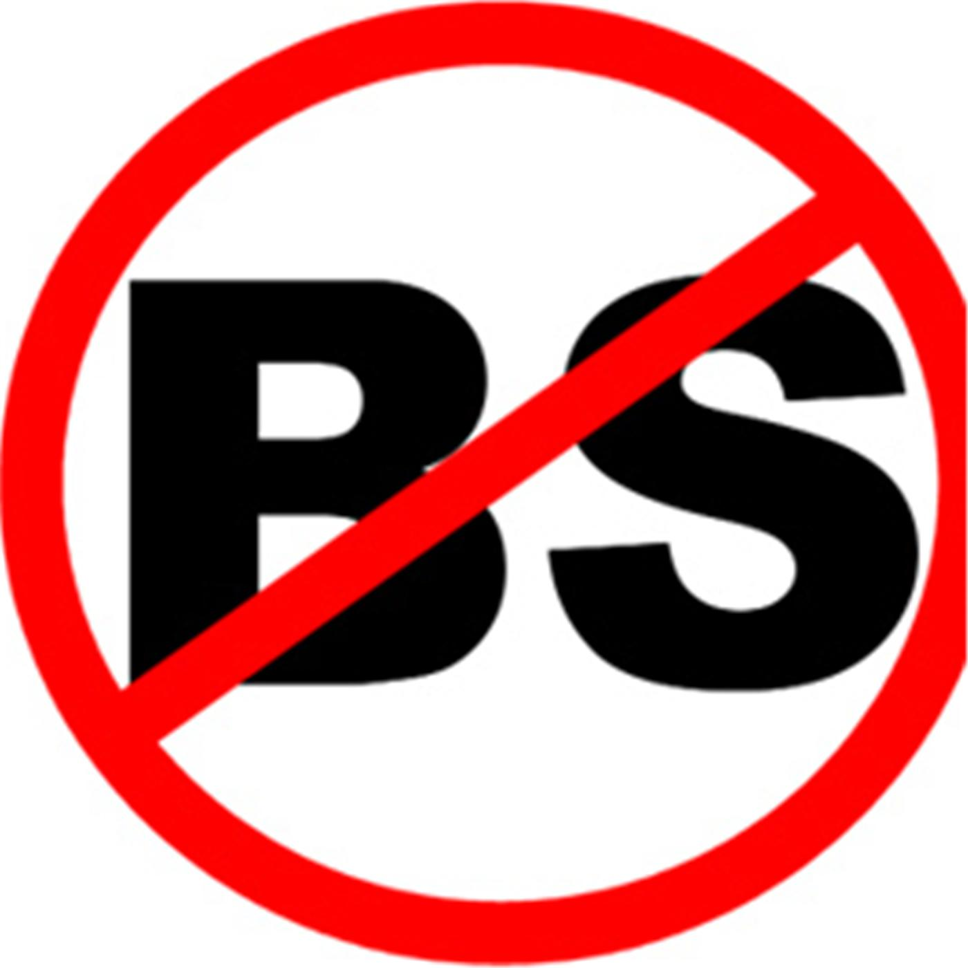 No BS Job Search Advice   NoBSJobSearchAdvice.com