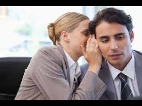 When the Recruiter Won't Negotiate | NoBSJobSearchAdvice.com