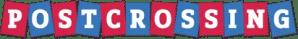 logo-postcrossing