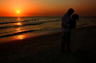 Dennis & Beth Wedding 630