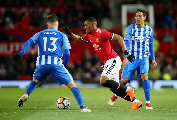 Anthony+Martial+Manchester+United+v+Brighton+TlK_JRRxJoIl