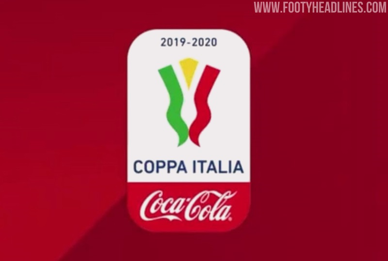 The 2020 Coppa Italia Final Juventus Vs Napoli Preview The Big Kick Off