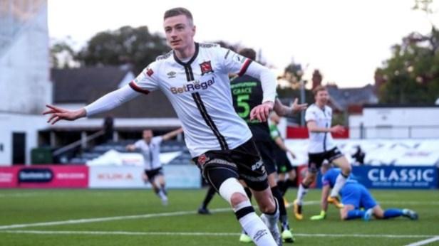 Match Report: Dundalk FC 2-1 Shamrock Rovers FC - The Big Kick Off