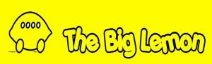 the-big-lemon-eco-bus-coach-hire