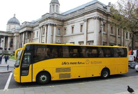 V9 Yellow