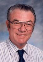 Edwin Bigler
