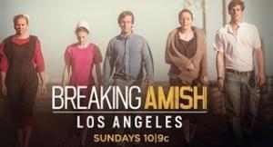 fbcef-breaking-amish-la-cast