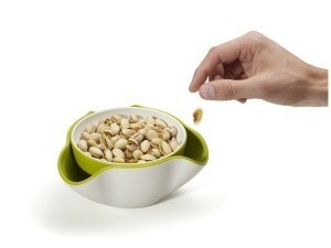 Wonderful Pistachios Review and Giveaway!