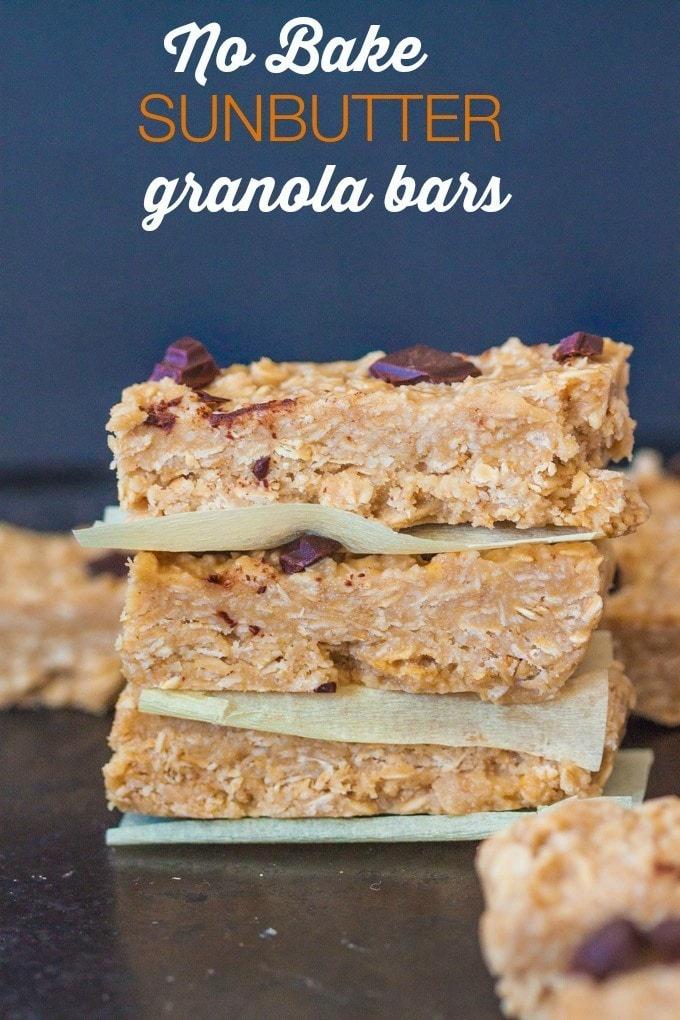 sunbutter-granola-bars-5
