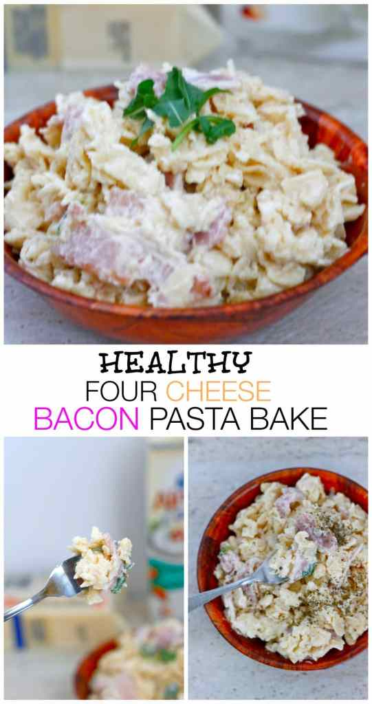 four_cheese_pasta_bake5