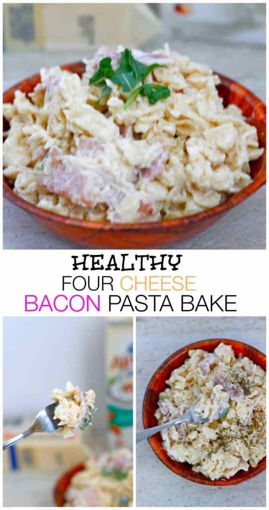 four_cheese_pasta_bake5