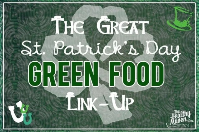 the-great-st.-patricks-day-green-food-link-up