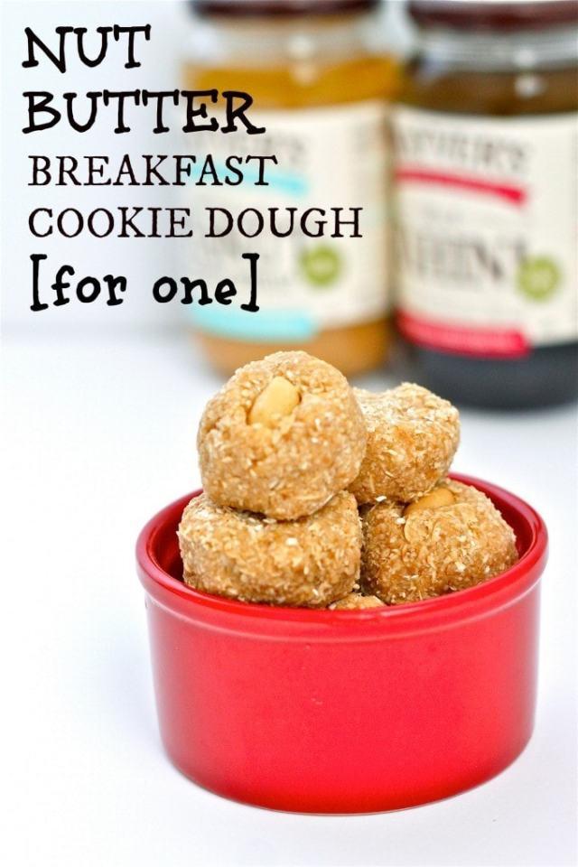nut_butter_breakfast_dough5