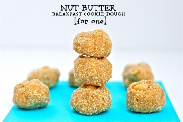nut_butter_breakfast_dough6