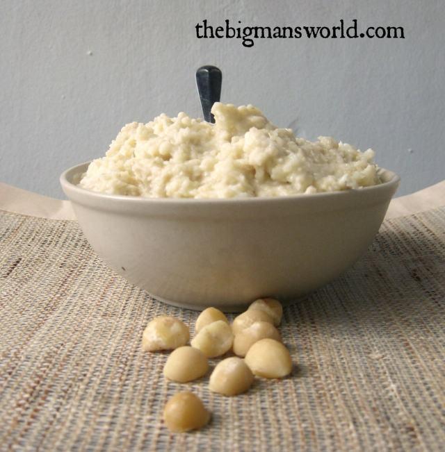 white_chocolate_and_macadamia_oatmeal_pudding2.jpg