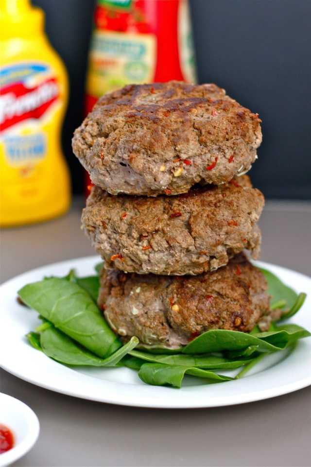 lean_Curry_burgers