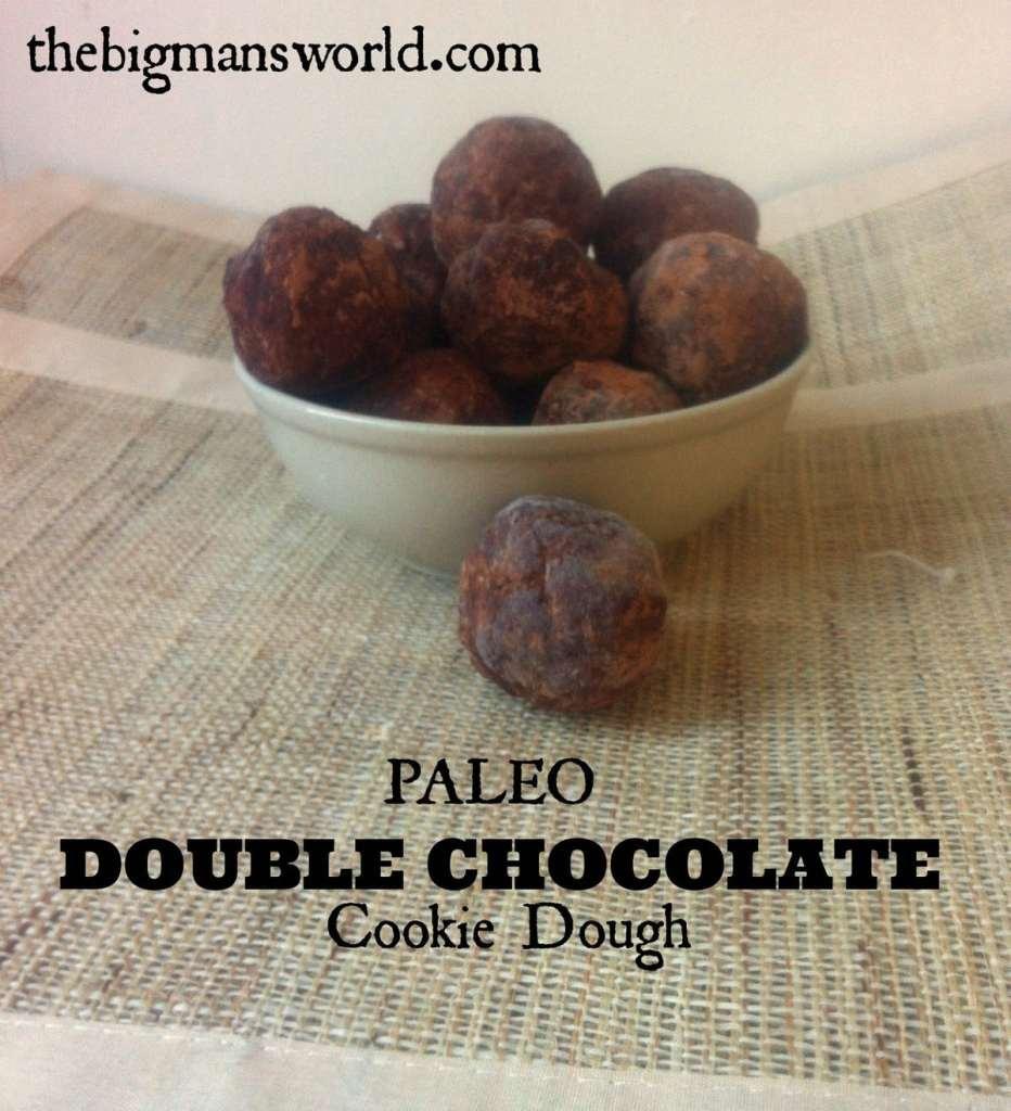 Paleo_Cookie_dough2.jpg.jpg