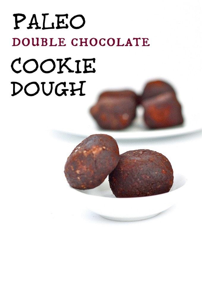 chocolate_paleo_cookie_dough7