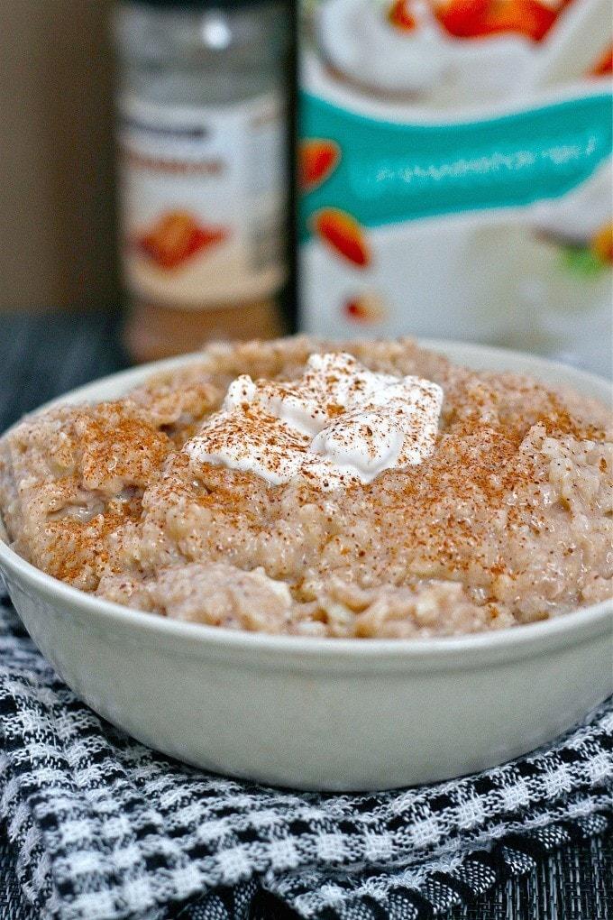 cinnamon_bun_oatmeal2
