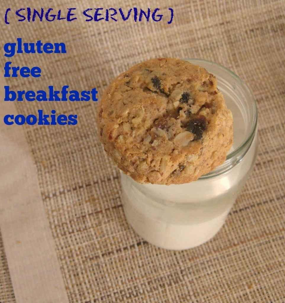 breakfast_cookies_