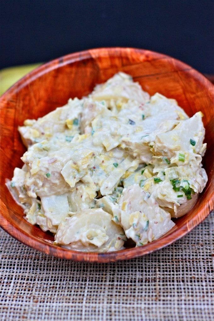 pesto_potato_salad2