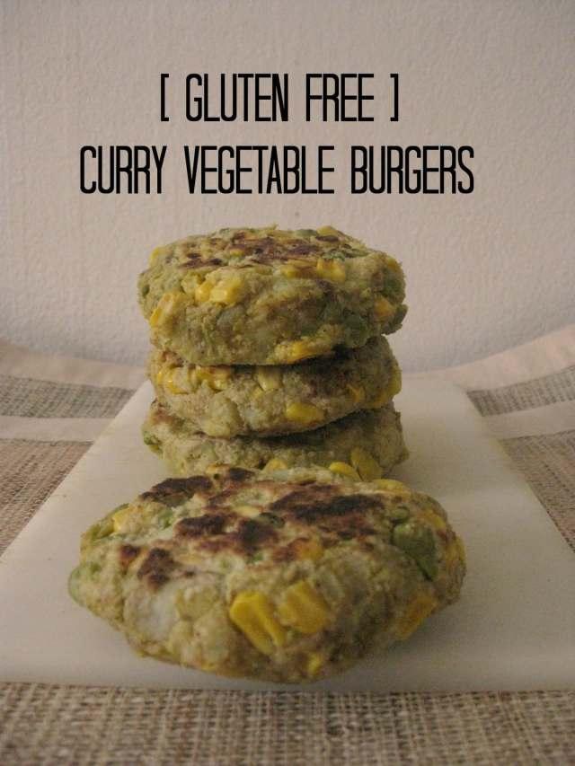 vegetable_burgers2