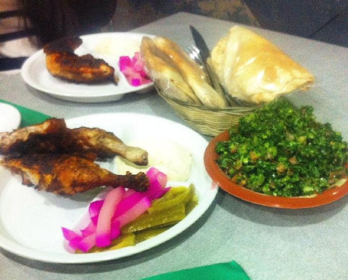 Lebanese_food_dinner