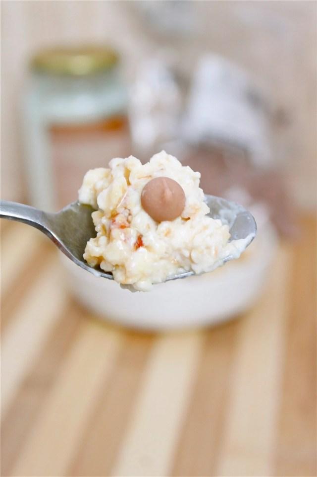 caramel_cookie_dough_oatmeal3