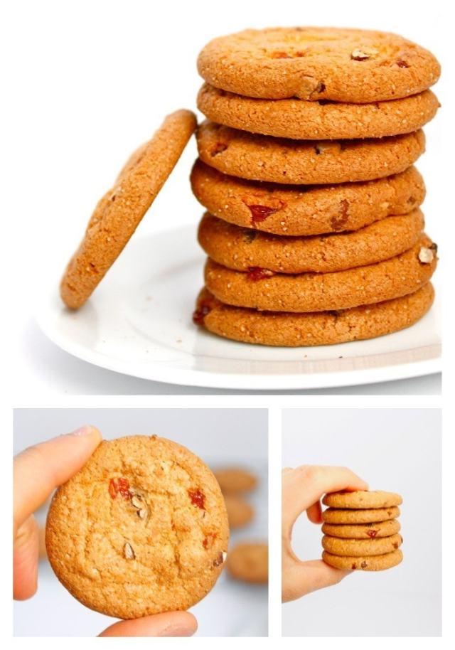 caramel_pecan_cookies6