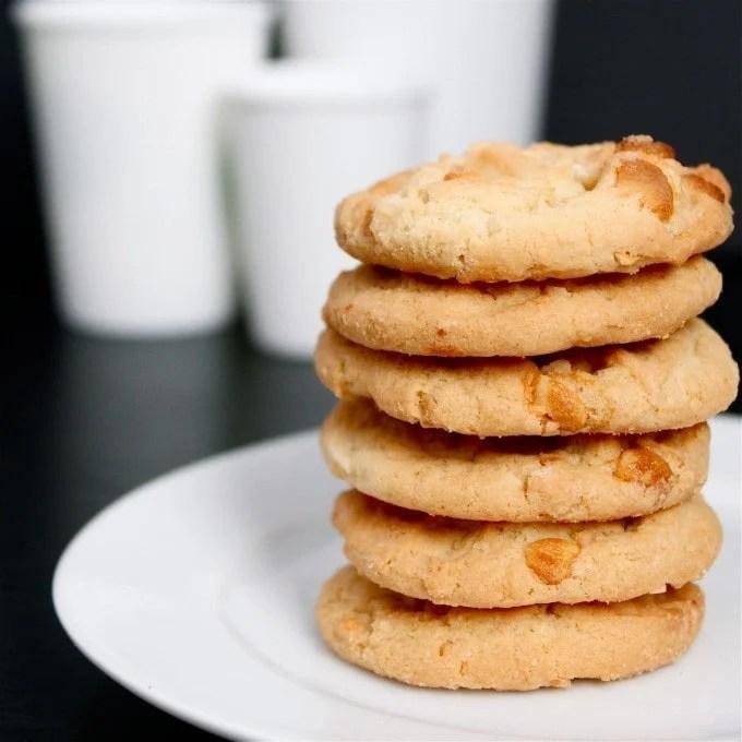 copycat_subway_cookies2