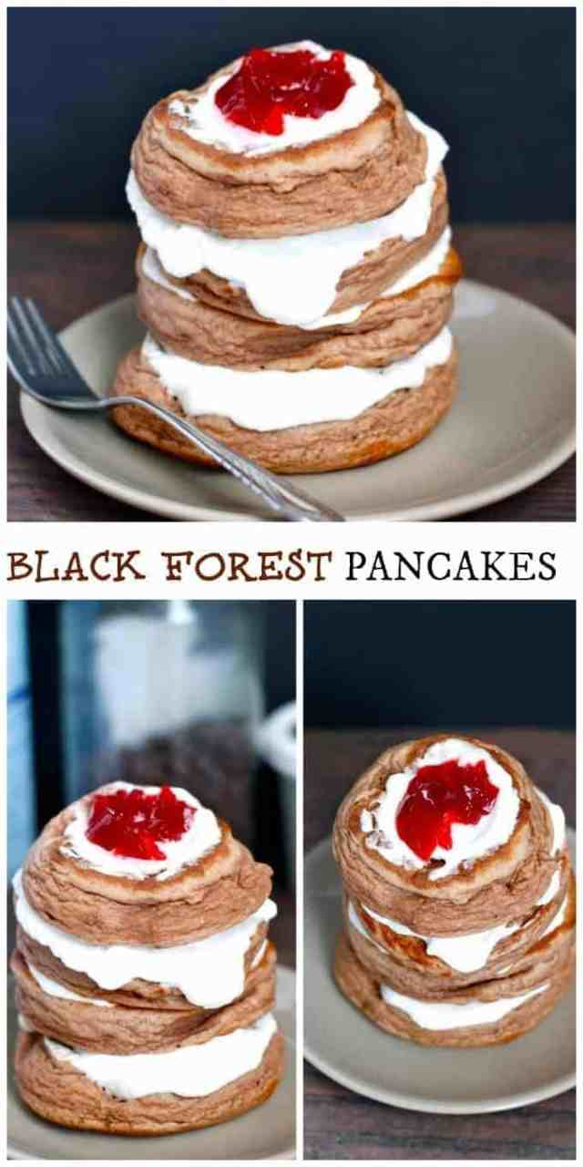 black_Forest_collage