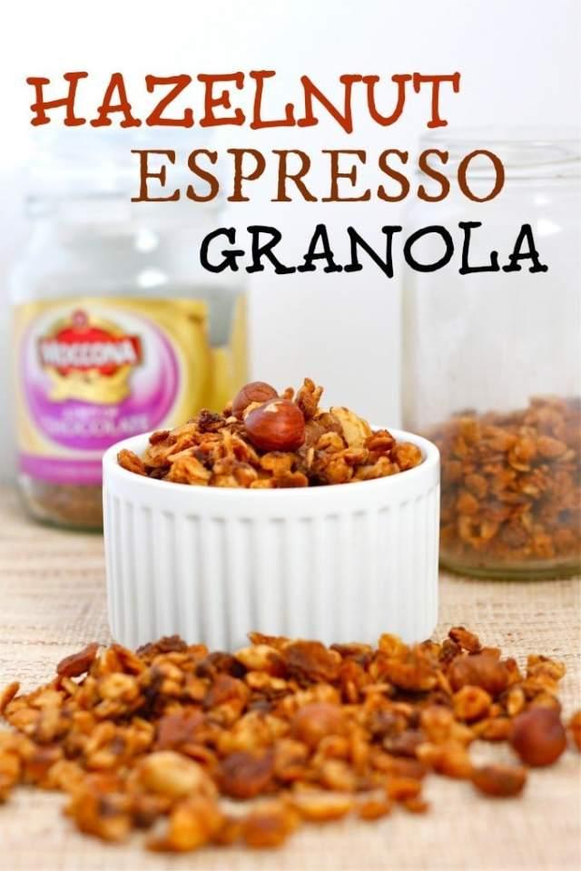 hazelnut_espresso_granola5