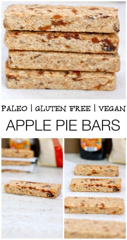 paleo_apple_pie_Bars_collage