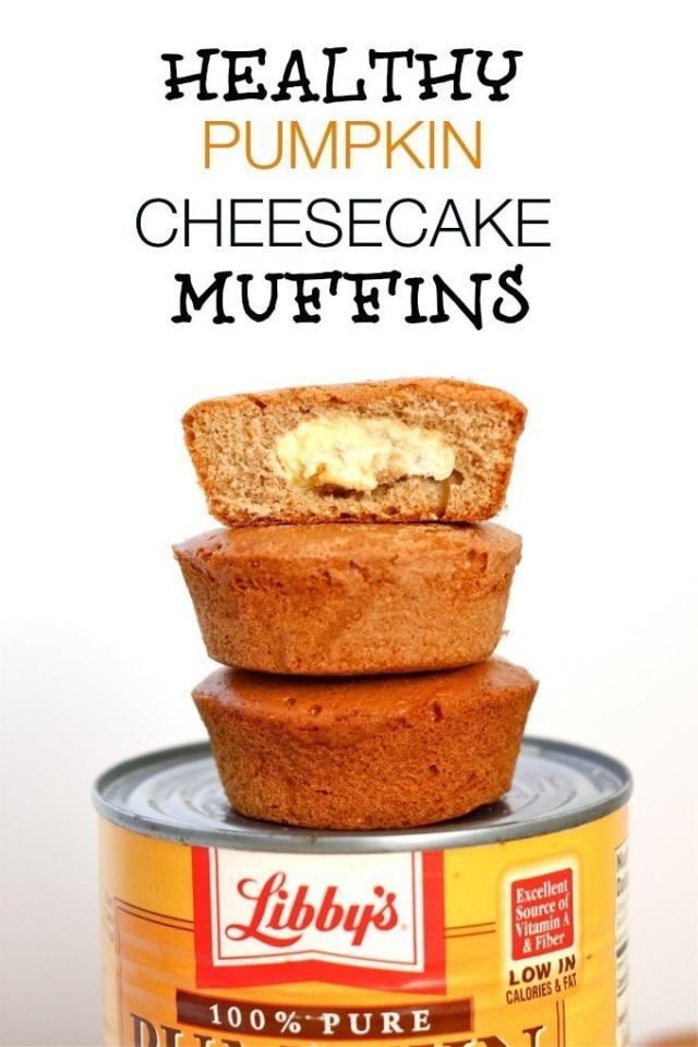 pumpkin_cheesecake_muffins7