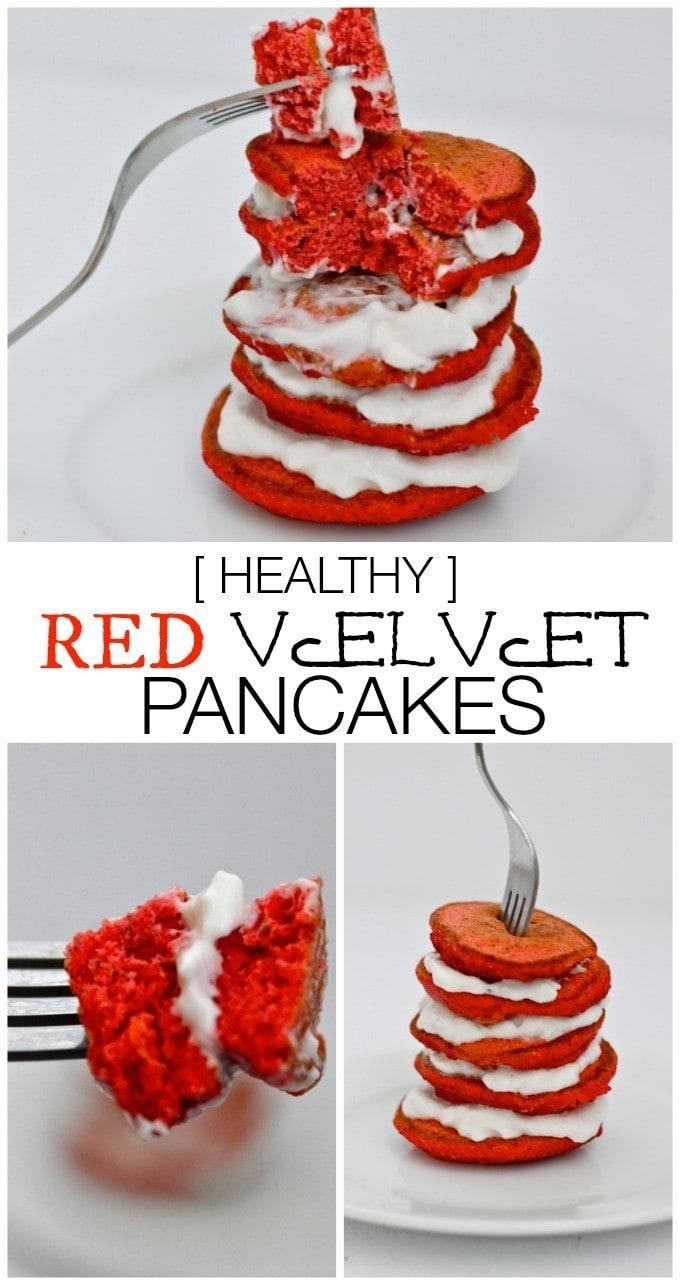 red_velvet_pancake6