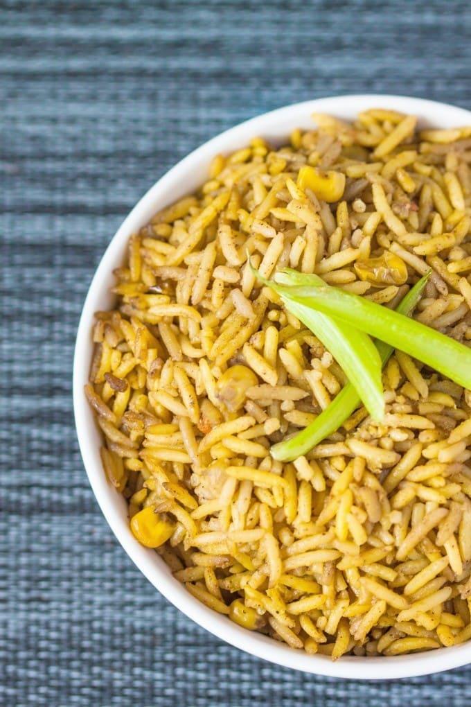 basmati rice cooking instructions