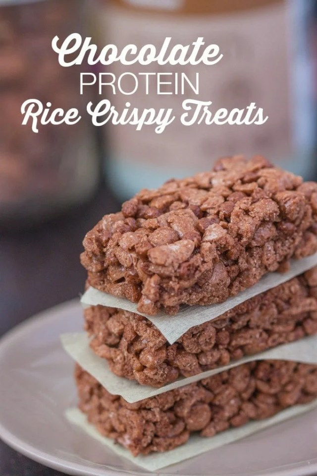 protein-rice-crispy-treats
