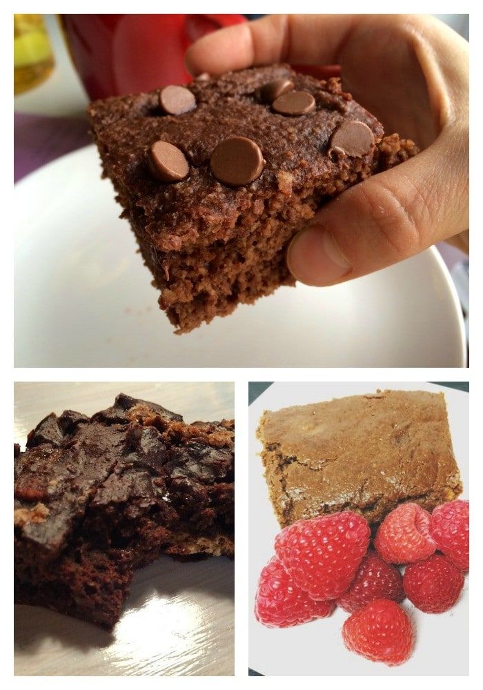 Greek-yogurt-brownies