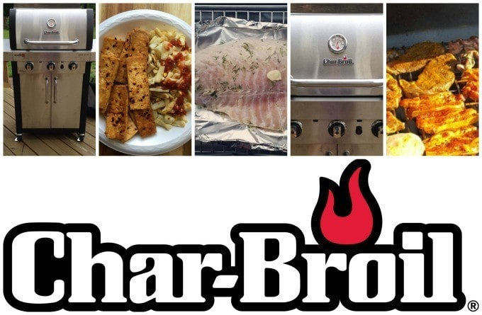 char-broil-montage