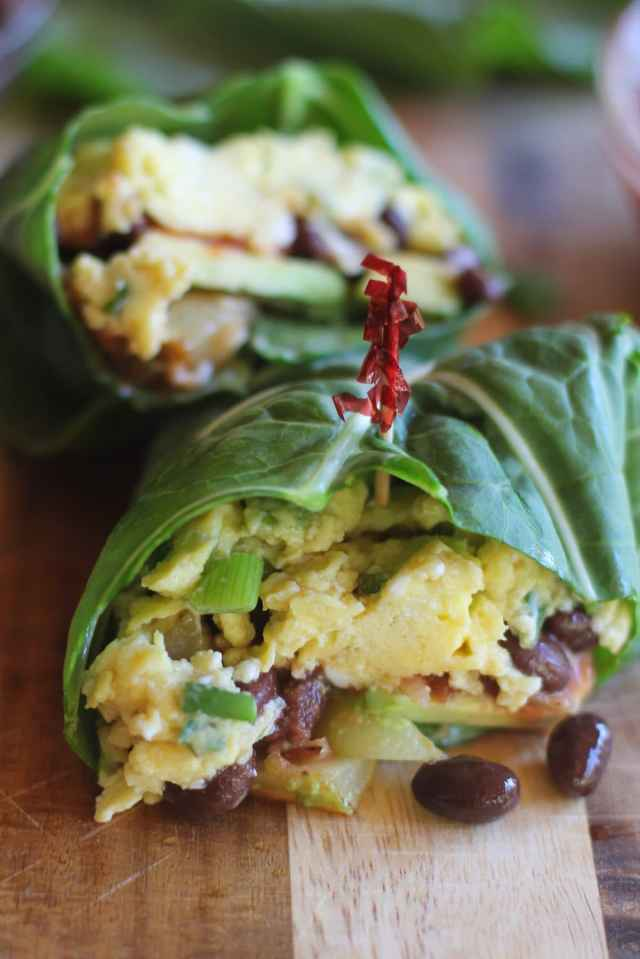 sweet_potato_and_black_bean_breakfast_wraps_hero
