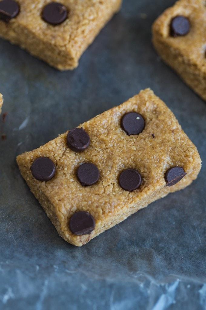 3-ingredient-snack-bars-3