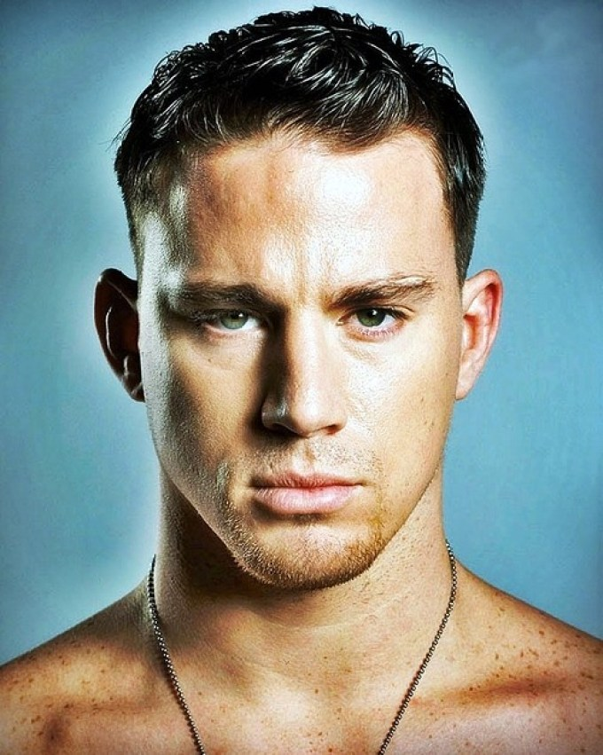 Channing-Tatum-that-grape-juice-2014
