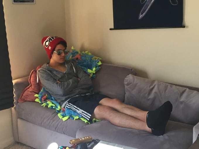 columbus-couch-meme
