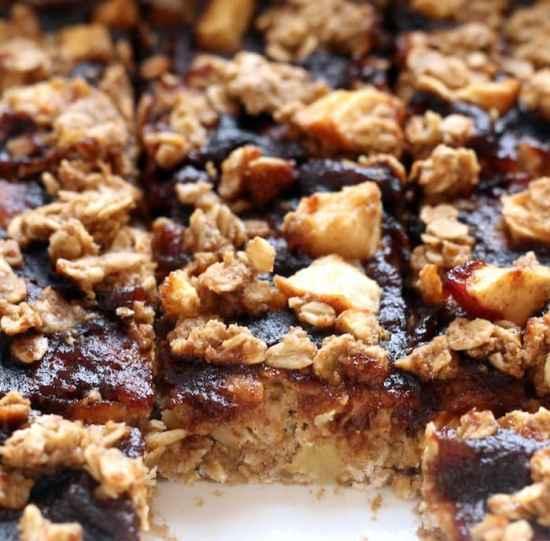 apple-oatmeal-bars2